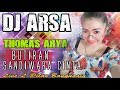 DJ Butiran Sandiwara Cinta - OT ARSA Leban Pilas Banyuasin