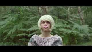 DAEDELUS 'DROWN OUT' - ALBUM TEASER