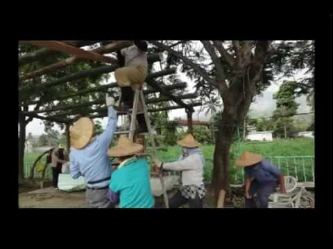 清淨家園社區營造