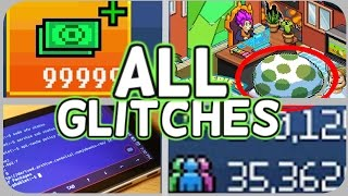 pewdiepie s tuber simulator hatching eggs and pixelings explained