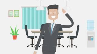 TimeSolv Legal Billing video