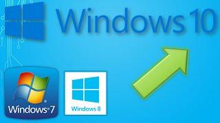 """Get Windows 10 App"" Information"