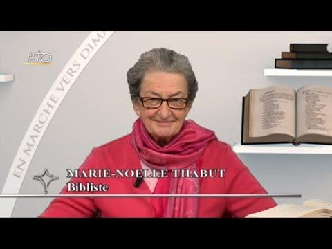 3e dimanche de Pâques B -Intégrale