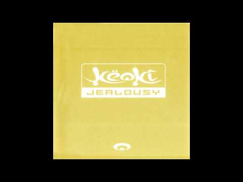 Jealousy (Song) by Keoki