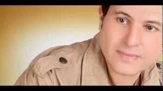 تحميل اغاني هانى شاكر بلدي افرحي بشهيدك   Hany Shaker Baldy Efrahy BShahydk MP3