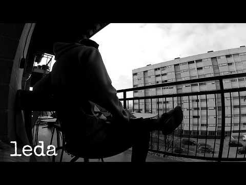 Cerotto giapponese su mal di schiena