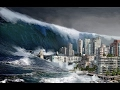 New Action ;The Tsunami Disaster Full English ; Action Movies Sci fi Movies 2017 HD