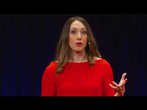 Increase your self-awareness with one simple fix | Tasha Eurich | TEDxMileHigh