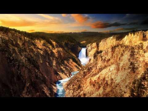 Deadmau5 - Alone With You [Original Mix] (HD)