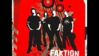 Faktion Letting You Go (Album Version)