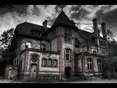 3 TRUE SCARY URBAN EXPLORATION GONE-WRONG HORROR STORIES