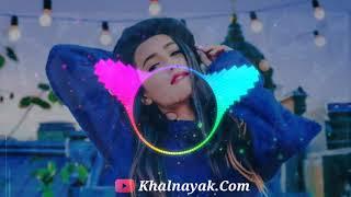 Bhojpuri Holi Song 2021 Holi Special Bhojpuri Songs Holi Bhojpuri
