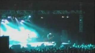 Kent - Kungen är död ( Live Norrköping )