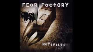 New Breed - Fear Factory