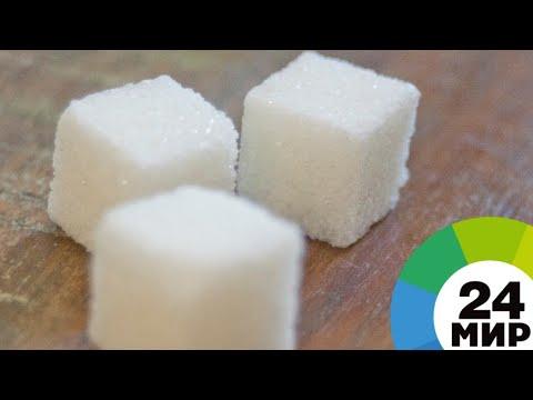 Крема для профилактики диабетической стопы