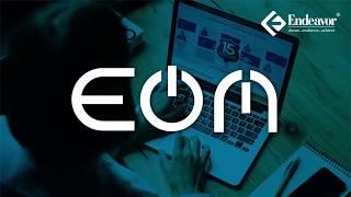 Endeavor Open Mock CAT 2020 | Endeavor Careers