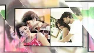 Love You Bangaram Movie Firstlook  Rahul Shravya  Sri Balaji Video
