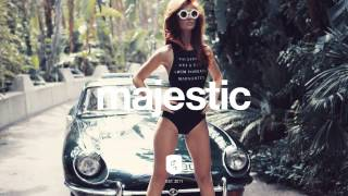 Tinashe   Boss (Ryan Hemsworth Remix)