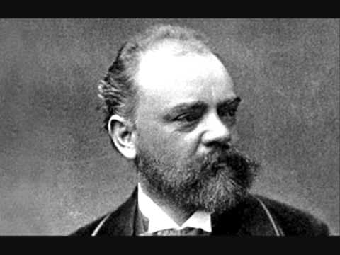 download lagu mp3 mp4 Antonín Dvořák, download lagu Antonín Dvořák gratis, unduh video klip Antonín Dvořák
