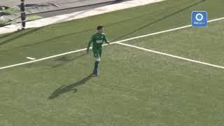 avellino-frosinone-primavera-5-0-gli-highlights