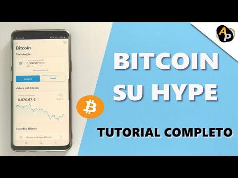 Video di trading di opzioni per principianti