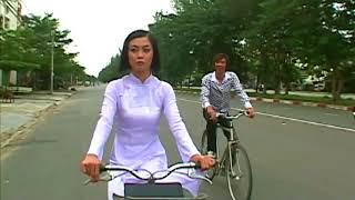 Xin Lỗi Em - Hồ Việt Trung