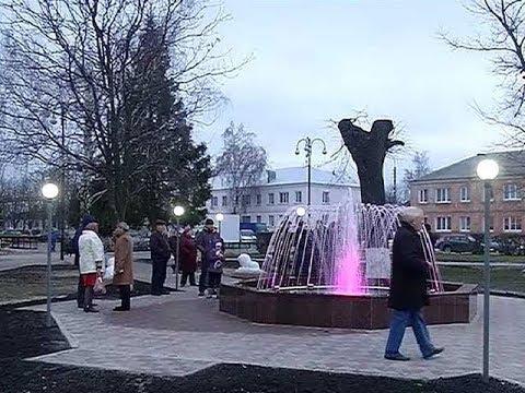 Отрок вячеслав мнения православной церкви