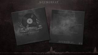 02 - Triple H - Hip Hop Vida Ft. Marginalexx (Prod. x KozmoBeat)