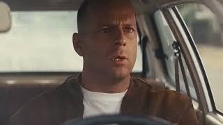 Pulp Fiction | Official Trailer (HD) - John Travolta, Uma Thurman, Samuel L. Jackson | MIRAMAX