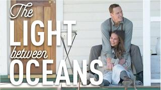 The Light Between the Oceans (2016) - Love Scenes | Michael Fassbender & Alicia Vikander | Kholo.pk