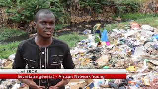 ANYL4PSD-The poor waste management affects the integrity of mineral resources