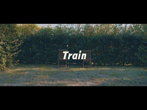sankara 「Train」short ver.