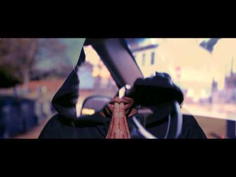 H.A.P.H. The Matrix [OFFICIAL VIDEO]