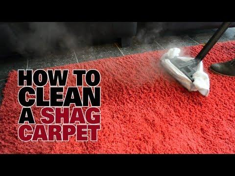 comment nettoyer un tapis type shaggy la r ponse est sur. Black Bedroom Furniture Sets. Home Design Ideas
