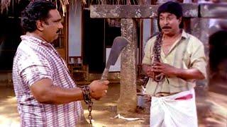 ശ്രീനിവാസൻ ചേട്ടന്റെ ഒരു തകർപ്പൻ കോമഡി സീൻ | Sreenivasan Comedy Scenes | Malayalam Comedy Scenes