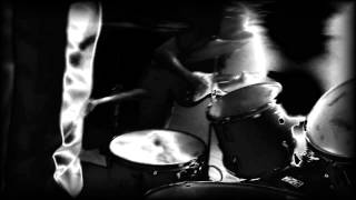 "Shadows Like The Day ""Ein Fingerzeig Nur"" Inofficial Video Clip HD"