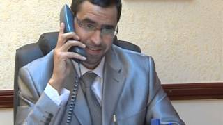 اغاني حصرية ALG Official HD Video  عزي إيماني المنشد الجزائري توفيق بوراس تحميل MP3