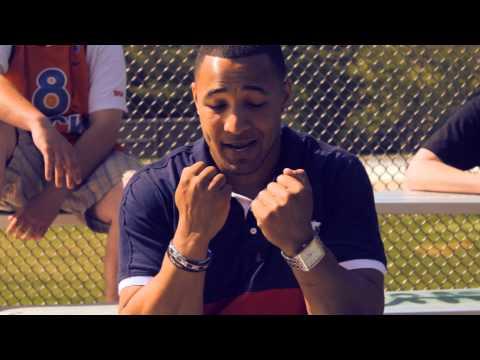 "Official Music Video: ""Summer Cypher"" - Freezy, TAllent, & BirdCall"