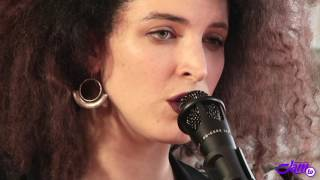 Marianne Mirage - Jesus Loves Me (Cover) (Live @ Jam TV)