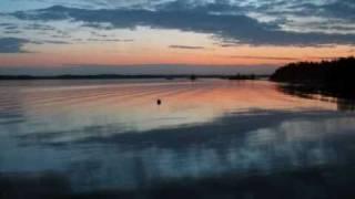 Blackfield - My Gift Of Silence