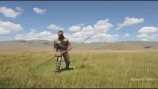 Erzurum Türküsü