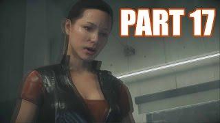Battlefield Hardline Gameplay Walkthrough Part 17 - BUNCHA BAD GUYS! | BFH PS4 Walkthrough