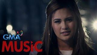 Julie Anne San Jose & Abra | Dedma | Official Music Video | Performance Version