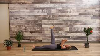 Protected: June 14, 2020 – Haley Bucknall – Mat Pilates