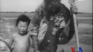 解密时刻: 大饥荒 - 谁骗谁? (完整版)