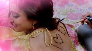 Anu Anu Chustu Unte Song - Romance - Prince, Dimple Chopade, Ritu Varma
