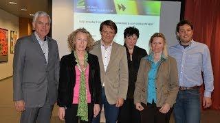 preview picture of video '5. Axamer Zukunftsgespräch: Bauen und Wohnen'