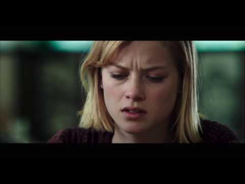 Don't Breathe – La Maison des Ténèbres - Bande-annonce 2 - VF