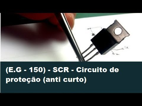 Proteção все видео по тэгу на igrovoetv online