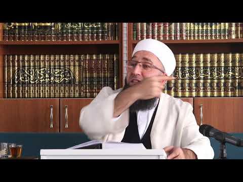 Kuran'ı Kerim Hayat Bulmak İçin Geldi
